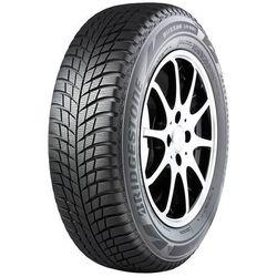 Bridgestone Blizzak LM-001 185/60 R15 88 T