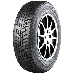 Bridgestone Blizzak LM-001 195/65 R15 91 T