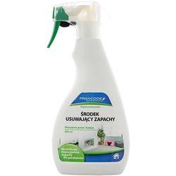 FRANCODEX 500ml Środek usuwający zapachy zwierząt