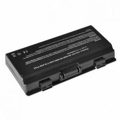Bateria do laptopa Packard Bell Easynote mx45-204 mx65-042 mx65-100 mx65-203 mx66-207 11.1V 4400mAh