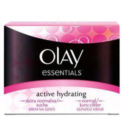 olay Active Hydrating 50ml Krem