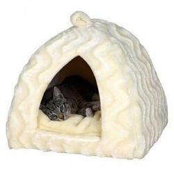 Delia - legowisko dla kota lub psa