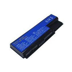 Bateria do laptopa ACER Aspire 5715