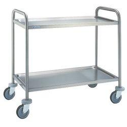 Wózek kelnerski CER-1062