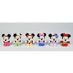 DISNEY Mini Minnie 17 cm