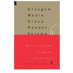 Glasgow Media Group Reader