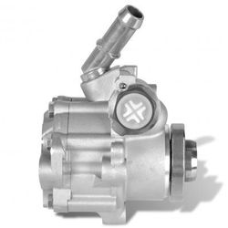 Pompa wspomagania układu kierowniczego do VW (2) Zapisz się do naszego Newslettera i odbierz voucher 20 PLN na zakupy w VidaXL!