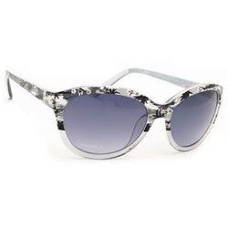 Okulary HAMMER 3030 W