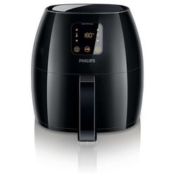 Philips HD 9240