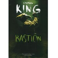 Bastion - Stephen King (MOBI)