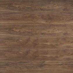Panel Podłogowy Eiche Verona 128,5x19,2 Krono Original