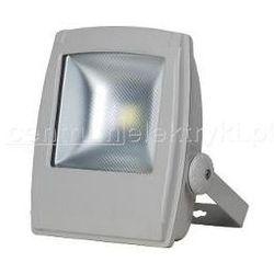 EMOS REFLEKTOR LED MCOB 10W/CW IP65