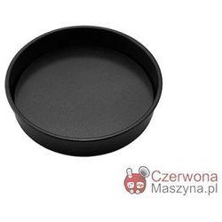 Forma do ciasta z wyjmowanym dnem Tala 4,5 cm