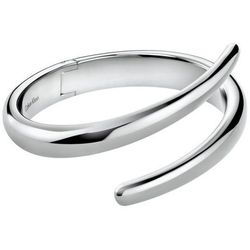 Calvin Klein CK Embrace KJ2KMD00010S Specjalna oferta cenowa dla Ciebie! Sprawdź! Kup jeszcze taniej, Negocjuj cenę, Zwrot 100 dni! Dostawa gratis.
