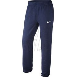 Spodnie Nike Team Club Cuff Pant M 658679-451