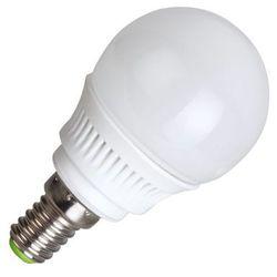 Żarówka LED KULKA E14 4W = 40W 360lm SMD 2835 ECONOMY LINE