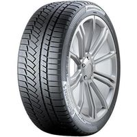 Continental ContiWinterContact TS 850P 245/40 R18 97 W