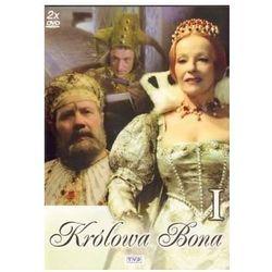 Królowa Bona cz. 1
