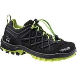 Buty Salewa Junior Wildfire 64005-0906