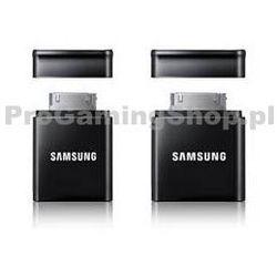 Samsung USB Adapter (F) i SD do EPL-1PLR Galaxy Tab 10.1/8.9 ust P7500/P7510/7300/7310)