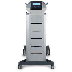 Aparat do elektroterapii i magnetoterapii BTL-4825 M2 Premium