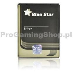 Bateria BlueStar do LG Optimus GW800, GW820 a GW880, (1500 mAh)