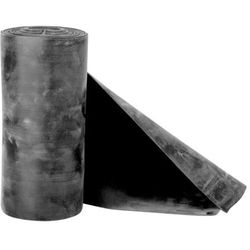 Taśma gumowa w rolce Morpo Roll 5,5 m X-Heavy - Insportline - 3 kg