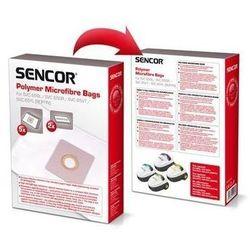 Sencor worki SVC 65 (5ks)
