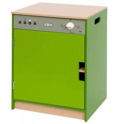 Zmywarka drewniana - meble dla dzieci