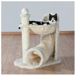 Drapak dla kota Trixie - Gandia