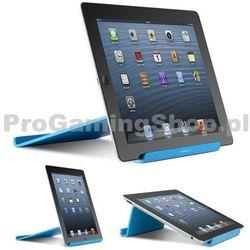 Podstawka Speed-Link do Pocketbook 626 Touch Lux 3, Niebieski