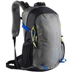90eedd81079b4 plecaki turystyczne sportowe plecak trekkingowy miejski 20l 4ze4 ...