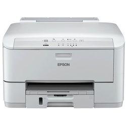 Epson  WPM4015