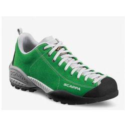 Buty Unisex Mojito SCARPA (Rozmiar obuwia: 42 (długość wkładki 27 cm))