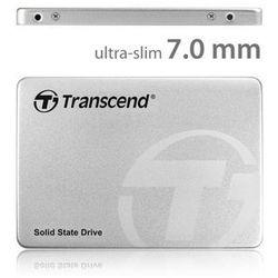 Transcend SSD 128GB TS128GSSD360S - 128GB