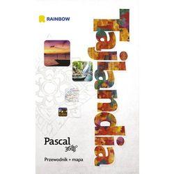 Tajlandia. Pascal 360 stopni