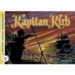 kapitan cartis (od Dzieci kapitana Granta Jeśli zamówisz