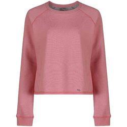 bluza BENCH - Contemplation Pink (PK164) rozmiar: XS