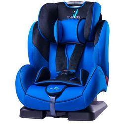 Fotelik samochodowy Diablo XL 9-36 kg niebieski