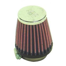 Uniwersalny filtr stożkowy K&N - RC-2290