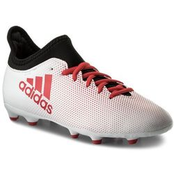 quality design 993b6 96621 buty-adidas-x-173-fg-j-cp8991-greyreacorcblack.jpg
