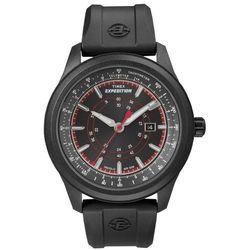 Timex T49920