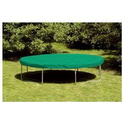 HUDORA Plandeka - osłona na trampolinę 400 cm 65022