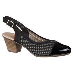 Sandały Rieker 45071-00