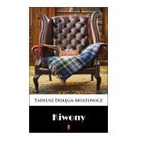 : Kiwony e-book, okładka ebook