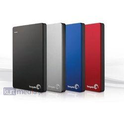 Dysk Seagate STDR2000203 - pojemność: 2 TB, USB: 3.0, 2.5