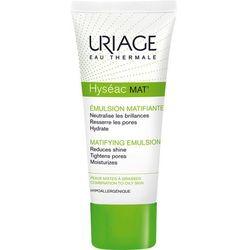 URIAGE HYSEAC Krem Mat 40 ml