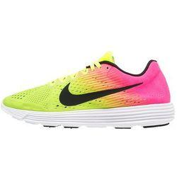 Nike Performance LUNARACER 4 Obuwie do biegania startowe multicolor