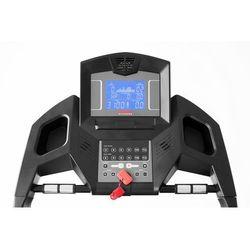 Bieżnia treningowa T3720 CA Trail Brazer - York Fitness API:Promocja dla towaru o ID: 25437 (-13%)