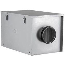 Zestaw filtracyjny DFK 355